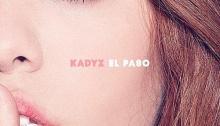 Kady Z