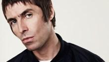 Liam Gallagher quotes
