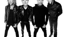 Hardwired Metallica
