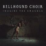 bellhound