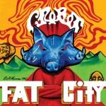 crobot-fat-city