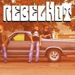rebelhot-band