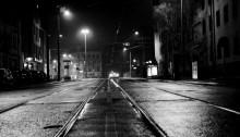 nacht nacht tales podcast