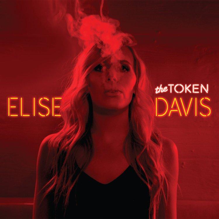 Elise Davis