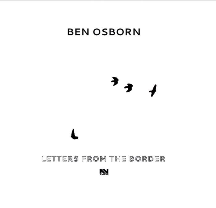 Ben Osborn