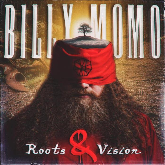 roots & vision