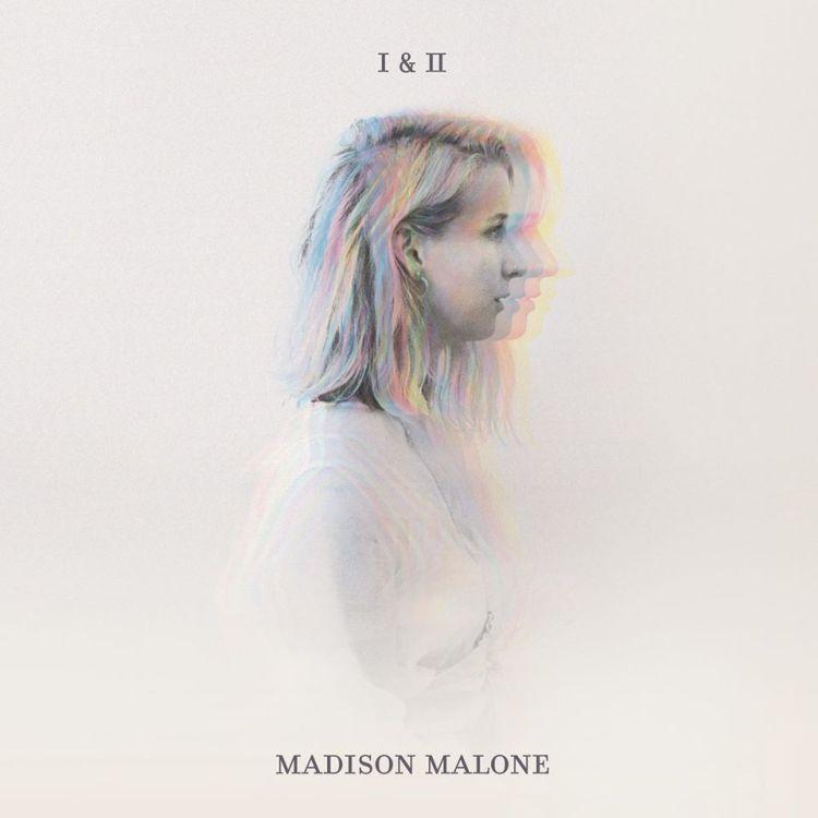Madison Malone