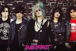 wildstreet