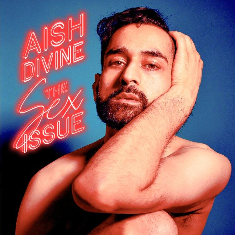 aish divine