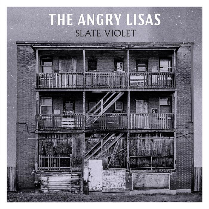 Angry Lisas