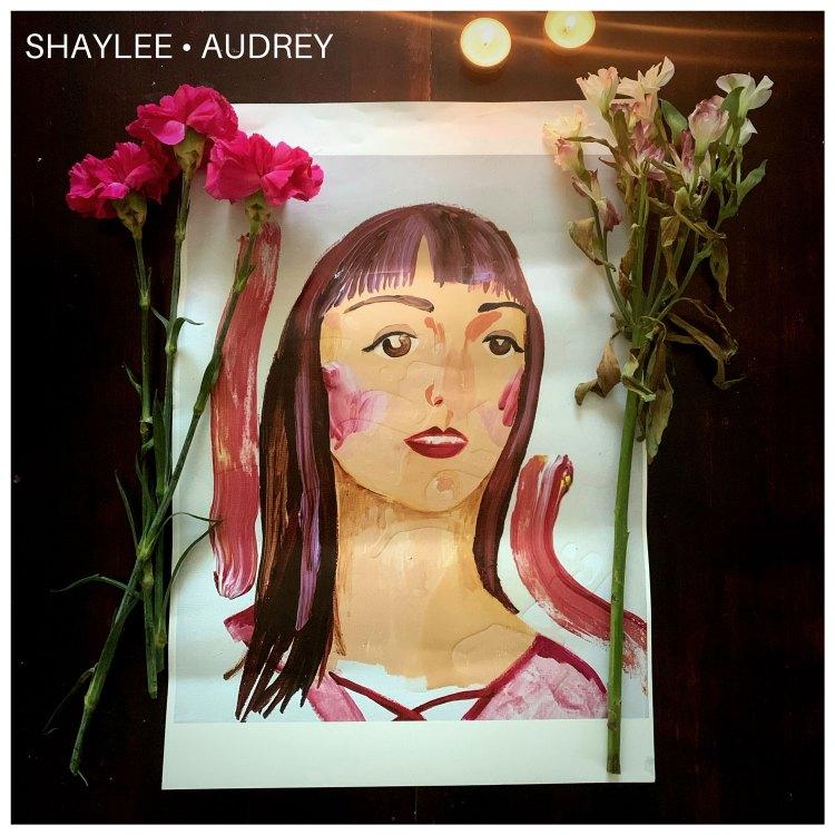Shaylee