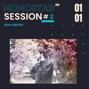nonostar session