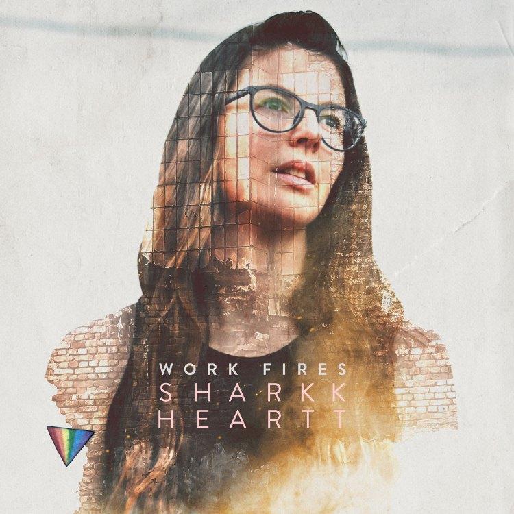 Sharkk Heartt