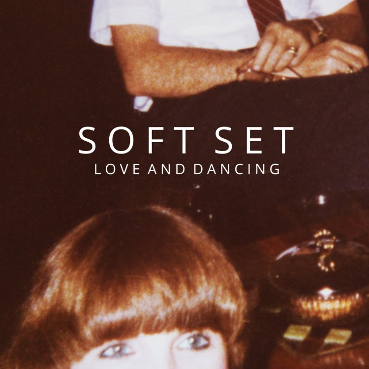 soft set