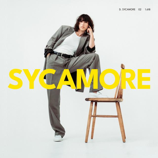 Drew Sycamore