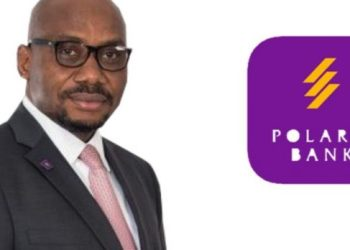 $32m debt: House of Reps threatens to arrest Polaris Bank acting MD/CEO