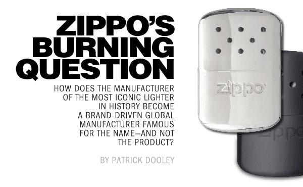 Zippo-Lead-photo