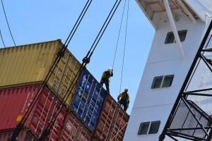 containerload   cargolaw.com