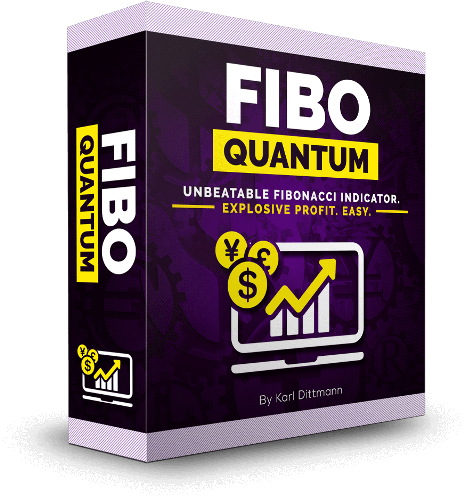 FQbox