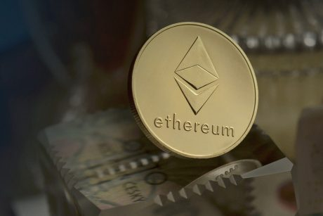 Ethereum Steers Into Support, Time For More Slump Or Return to Previous Highs?