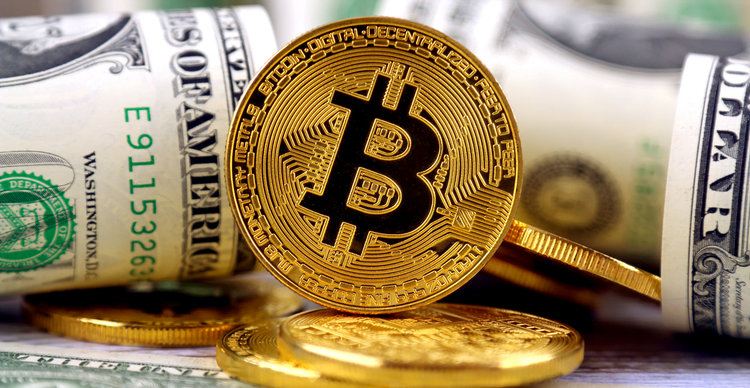 Crypto assets under management reach a record $72BNCrypto assets under management reach a record $72BN