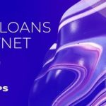Drops Prepares for The Testnet Launch of Its Highly Anticipated NFT Lending Platform