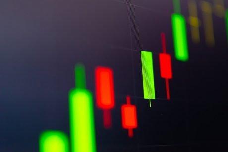TA: Bitcoin Surge To $60K On The Horizon, As Bears Show Weak Hands