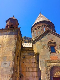 Monastery11