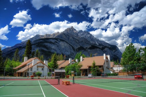 banff-tennis-courts