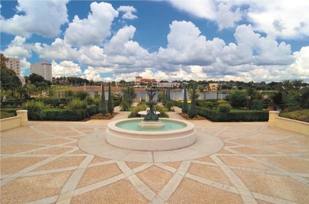 Hollis-Garden-in-Lakeland-FL-1-reduced-size-1024x678