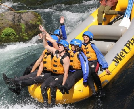 GD98229 - Mt hood- oregon, white salmon river white water rafting, great family vacation at whispering woods condos