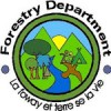 Saint Lucia Forestry Department