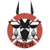 crew-logo-100-by-100-for-we