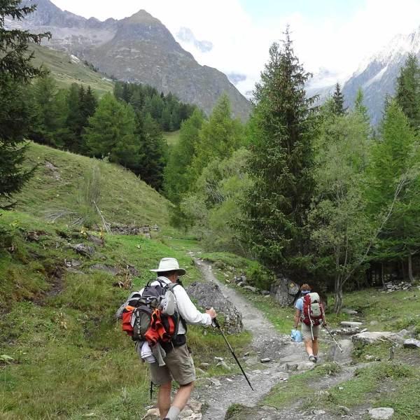 Tour-du-Mont-Blanc-Hiking