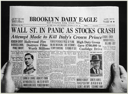 https://i2.wp.com/globaltrendtraders.com/wp-content/uploads/2012/02/wall-st-in-panic-as-stocks-crash1.jpg