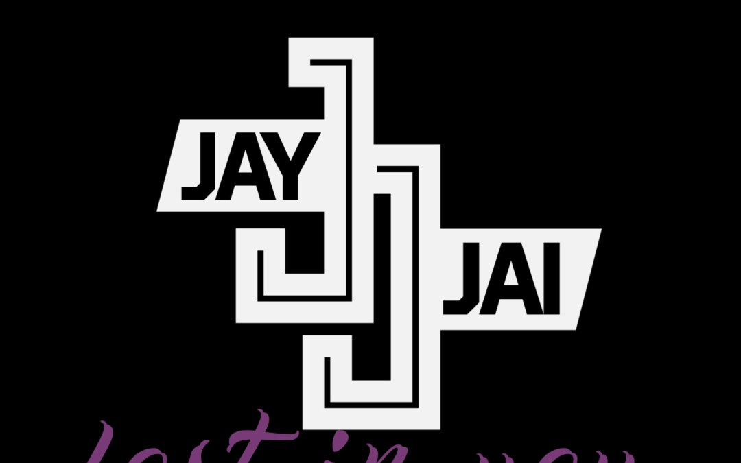 Featured Act: Jay Jai