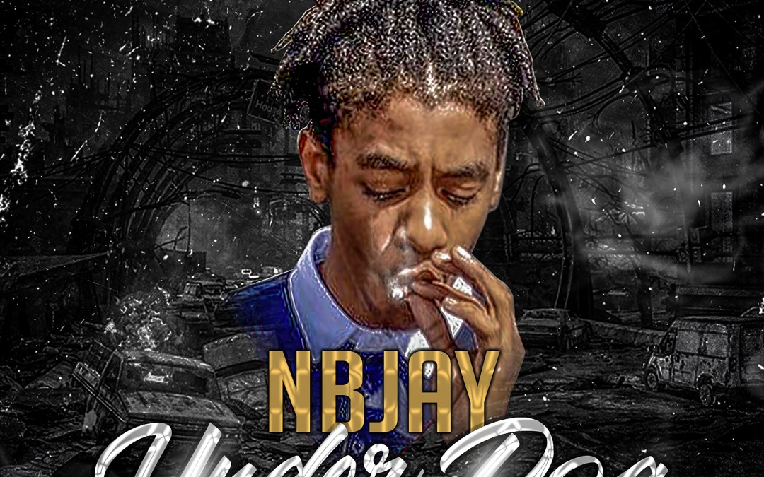 NBJAY Announces Upcoming Mixtape