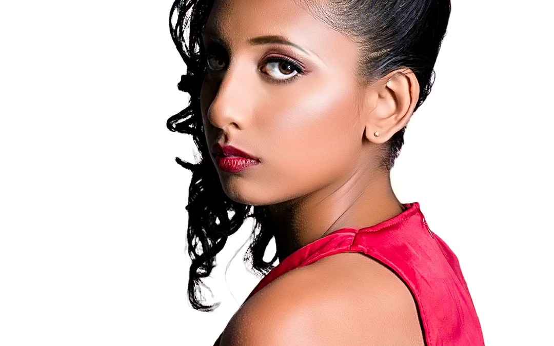 "Sara Shankar releases Debut single ""Scriptures"""