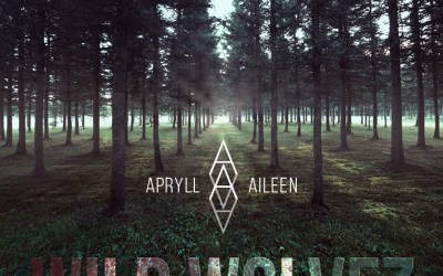 Featured Act: Apryll Aileen