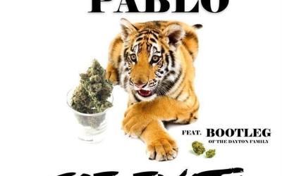 "Black Pablo – ""Joe Exotic"" feat. Bootleg"