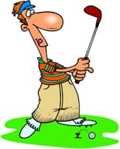 cartoon-golfer_lg