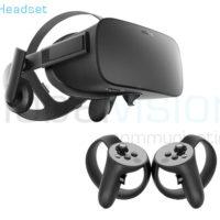 Oculus-Rift-VR