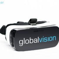 Samsung-VR-gear