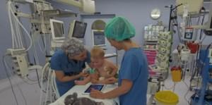 video-360-medicale-chirurgie-pediatrique