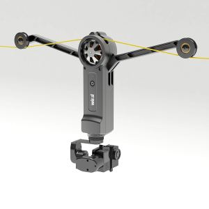 Cablecam system rent in Geneva, Switzerland