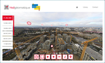 hkd-geomatique-360-virtual-tour