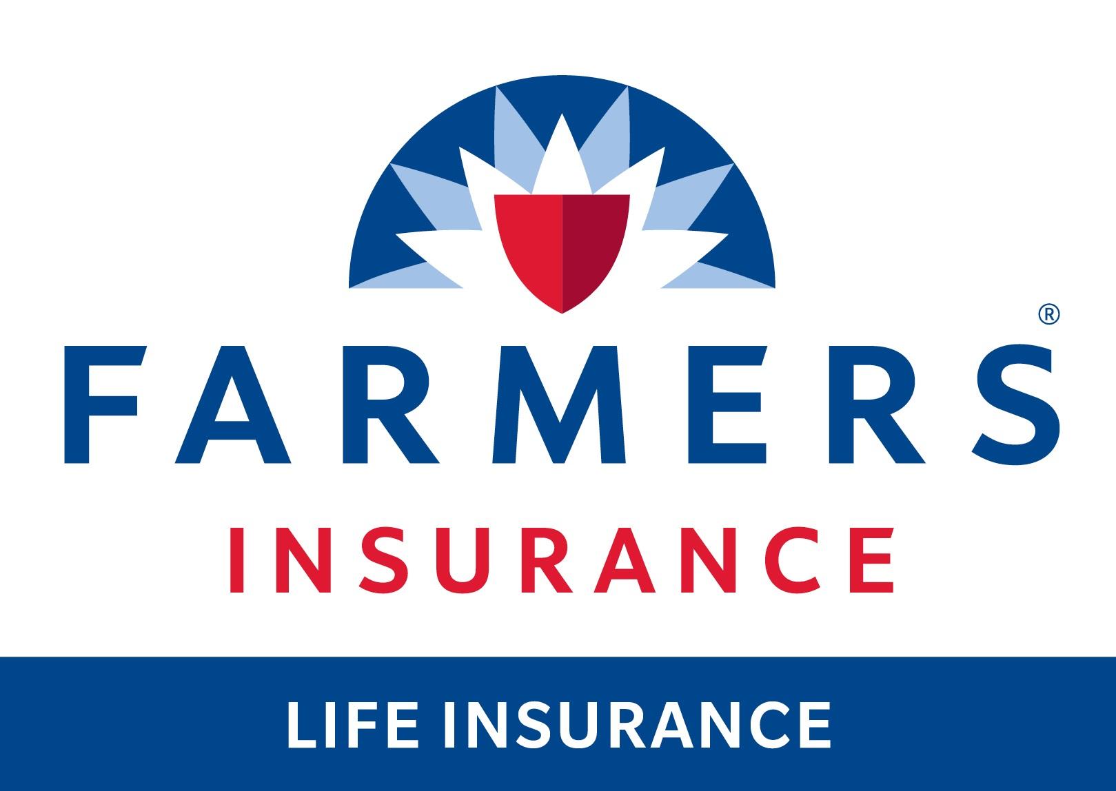 Farmer Life Insurance