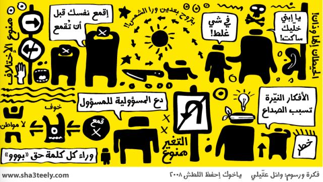 source: www.sha3teely.com