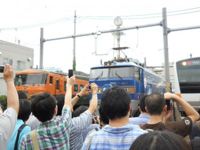 Viral Story About Special Train Service For Hokkaido Schoolgirl