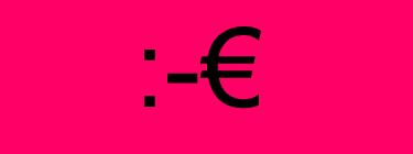 'Sad Euro walrus' emoticon